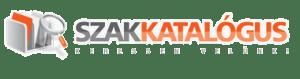 szakkatalogus_logo